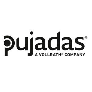 Pujadas - Vollrath